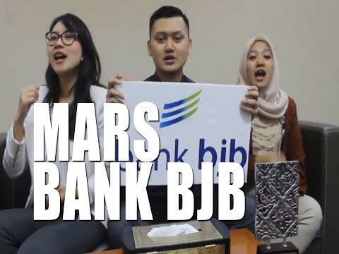 Mars bank bjb (new)