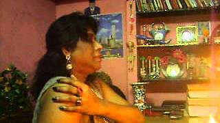 Video Chika - Teri Raahon Mei Khade Hy Dil Tham Ke Haye Ham Deewane Hy Tere Naam Ke Meri Ankhiyon Ke Noor download MP3, 3GP, MP4, WEBM, AVI, FLV Juli 2018