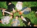 Piano Instrumental FULL BTS Love Is Not Over Outro From 화양연화 花樣年華 PT1 mp3