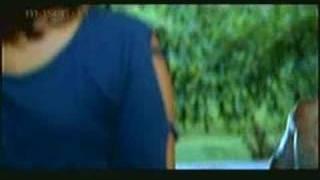 Akshay Kumar in Mr Bond Furry Bits