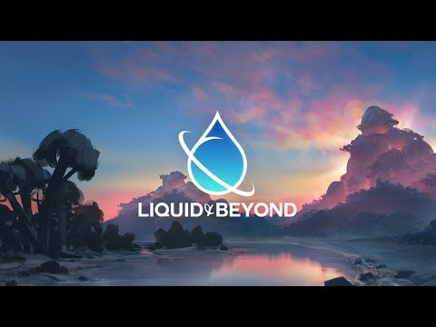 Liquid & Beyond #42 [Liquid DnB Mix] (Deuce & Charger Guest Mix)