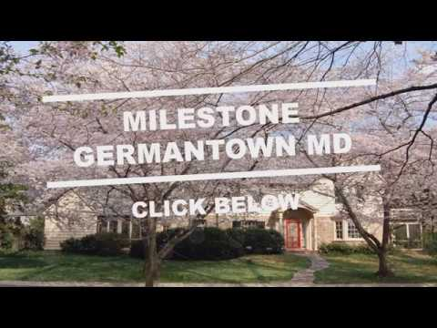 Milestone Germantown MD | Home Sales Expected to Increase Nicely in 2018