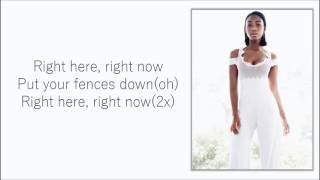 Fifth Harmony - No Filter (Lyrics)