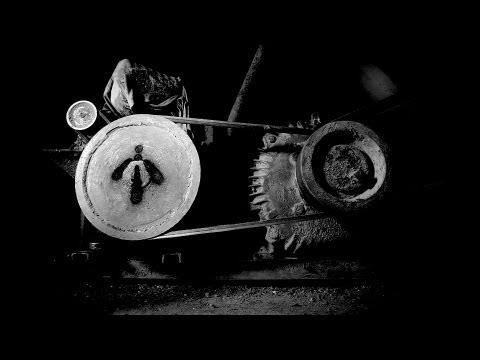 Клип Echotape - Unstable