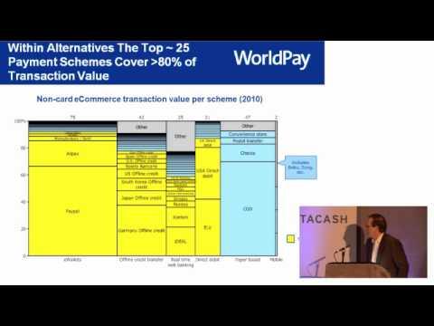 Retail Fraud 2012 - John Eggleton