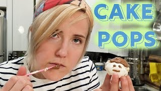 my-drunk-kitchen-k-pop-cake-pops