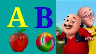 A for Apple, B for Ball, Abc phonics songs, Alphabets, Alphabets songs, Abc songs, English alphabets