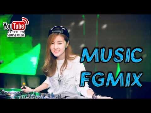 DJ LIRIKAN MATAMU SLOW REMIX NYAMAN DIHATI