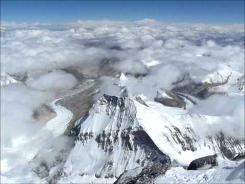Everest 2011   part 5