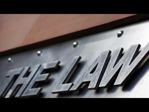 Immigration Lawyer Santa Barbara CA