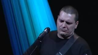 Александр Звинцов - Памяти Сергея Наговицына.wmv