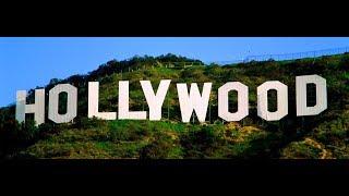 Индийские актёры сыгравшие в голливудских фильмах.