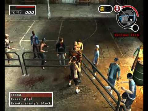 Crime Life Gang Wars Game - Top Full Games And Software