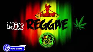 New Reggae Reggae Music Reggae Mix - Best Reggae Music Hits 2018.mp3