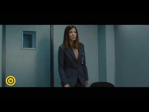 """Női szervek - """"Kihallgatás"""" filmklip (16) letöltés"""