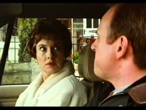 Ain't Misbehavin'  - Series 1 - Episode 3