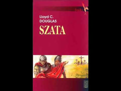 4. Słuchowiska chrześcijańskie | Szata (Lloyd Douglas) | część I.