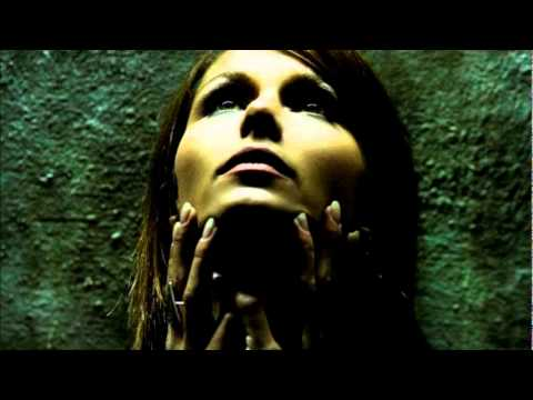 ..:: Grace - Not over yet '99 (HQ) ::..