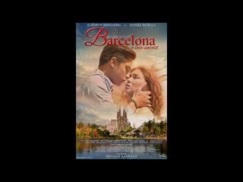 BARCELONA : The drama Untold :D