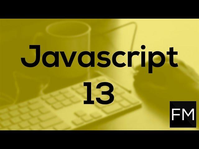 Curso Básico de Javascript 13.- Introducción al DOM (Document Object Model)