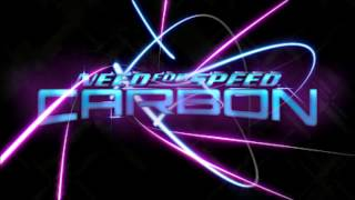 Need For Speed Carbon OST - Ekstrak - Belt