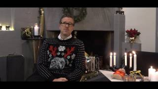 AIK julen med Rikard Norling kl 17:00