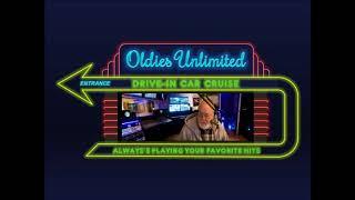 interview of otis williams