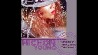 Michon Young promo for Honeydew & Hurry Home