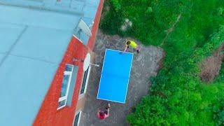 Теннисный стол всепогодный номер ОДИН!!!!!!!(Теннисный стол всепогодный №1 с доставкой по всей России и по всему миру! Заходите на наш сайт: http://turnik-kupit.ru/..., 2016-06-06T17:59:28.000Z)
