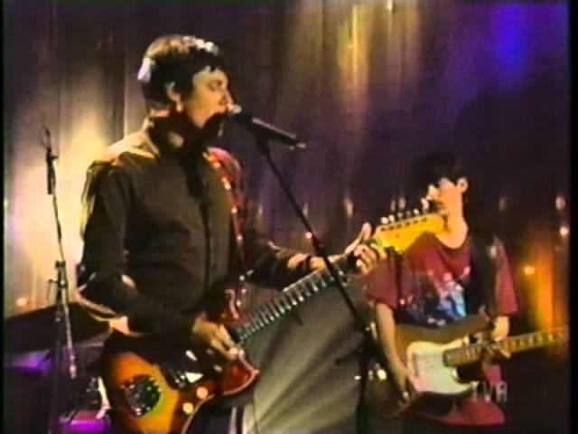 jean-leloup-je-joue-de-la-guitare-le-grand-blond-avec-un-show-surnois-marduk6742