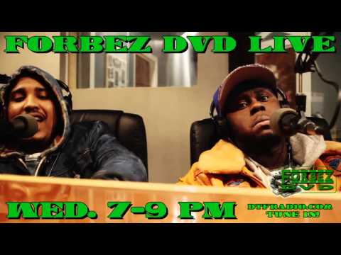 Goodz And T-Rex Speak On The Dangers Of Fame And Still Having To Live In The Hood!