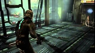 Especial: Los mejores juegos de Survival Horror de Xbox360.