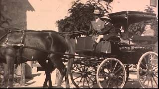 Ma province limousine - Maurice PAROUTY et ses amis