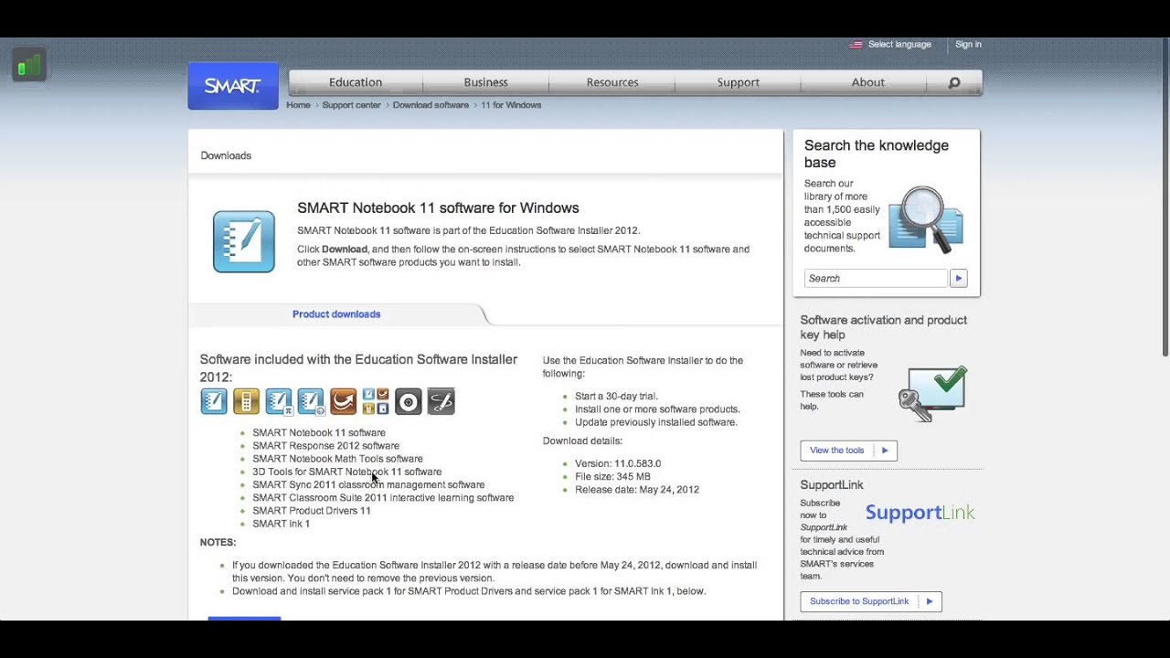 Smart notebook 10 free download full version.