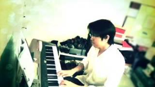 หนามยอกอก (เบิร์ด) - Piano cover