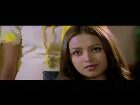 Komal Comedy Scenes - Rekha Teases Ganesh Comedy Scenes | Chellata Kannada Movie