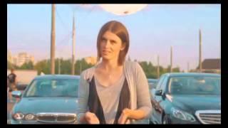 Как снимался клип Ани Лорак и Грегория Лепса