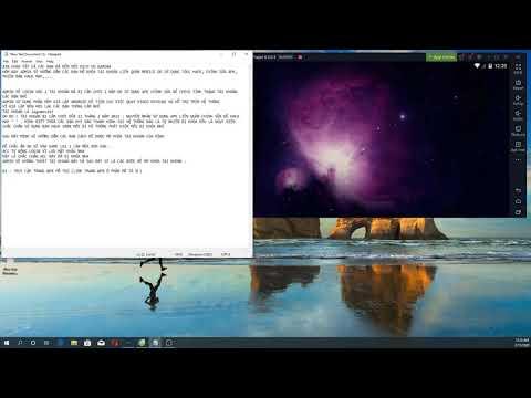 hack mở khóa tài khoản liên minh huyền thoại - Cách mở khóa tài khoản Liên Quân sử dụng hack map, sửa APK