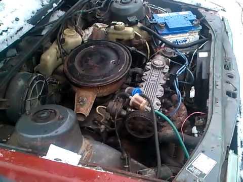 Opel kadett 1. 6 бензин + гбо, mt 1990. +1 / -1 opel kadett 1990. Брал с рук в 2001г. Кадет караван 1990г. Двигатель 1. 6. До этого была 21 волга и таврия. 1. 3 бензин, mt 1987. +48 / -1 opel kadett 1987. Когда покупал, выбирал между восьмёркой таких же годов и кадетом-хорошо что восьмёрку не купил.