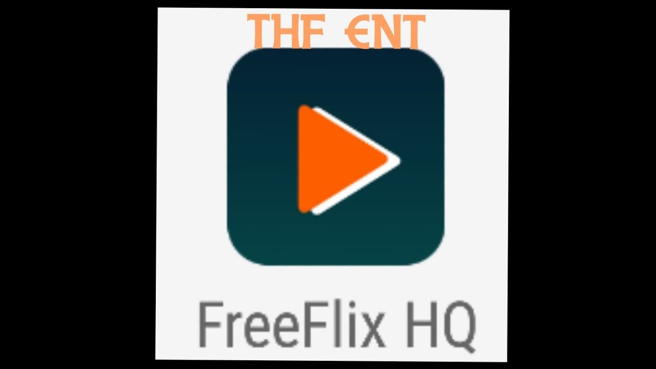 FreeFlix HQ APK 2018 Review