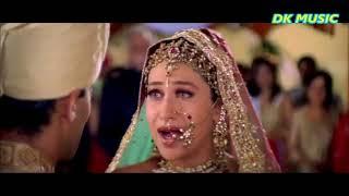 Hai Na Bolo Song-Dulhan Hum Le Jayenge-Salman Khan - Karisma Kapoor Full HD Song
