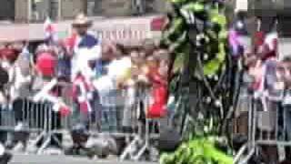 Carnaval Dominicano Bronx New York 2008 (04)