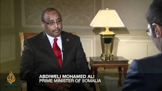 Talk to Al Jazeera - Abdiweli Mohamed Ali: 'Ready to move on'