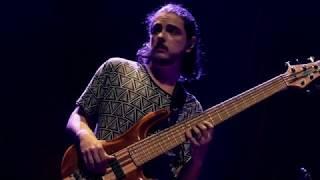 Caio Fernando - Entrando No Eixo (Dvd ao vivo)