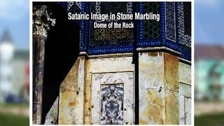 Jonathan Cahn - The Altar of the Dark Angel on the Temple Mount (part 2 of 5)