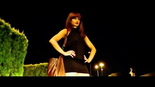 Gazebo - Ladies (Andy Romano Flashback Remix)