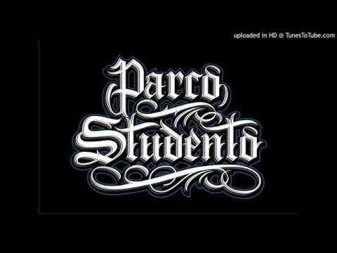 PARCO STUDENTO   SWAY PARCO
