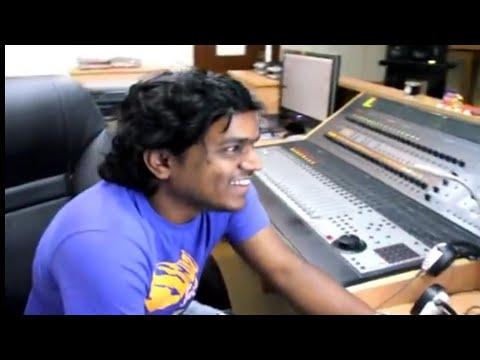 Yuvan Composing Mounam Pesiyathe Bgm|WhatsApp love status|Yuvan love bgm|Surya songs|Piano