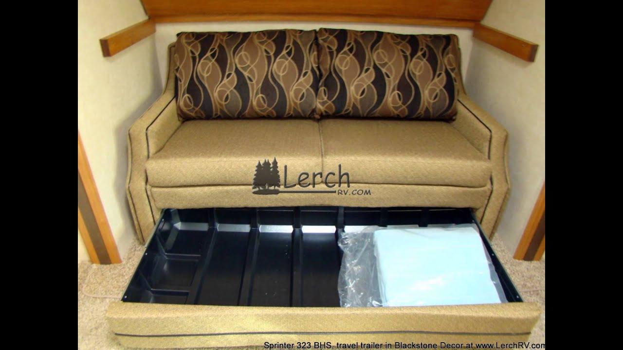 2012 keystone sprinter 323 bhs bunk model rv@lerch rv
