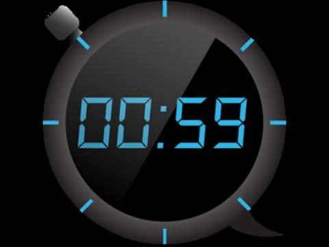 descargar reloj para pc